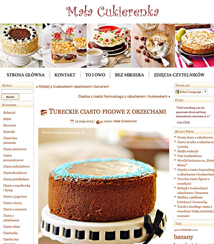 Mala-cukierenka-ciasto-figowe