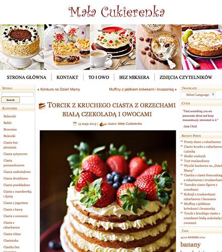 Mala-cukierenka-ciasto-owocowe
